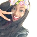 Emmanuella Owusu-Ansah
