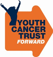 Youth Cancer Trust
