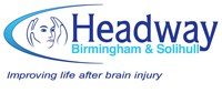Headway Birmingham and Solihull