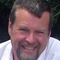 Andrew Whittington