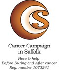 Cancer Campaign In Suffolk
