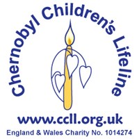 Chernobyl Children's Lifeline