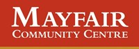 Mayfair Community Centre