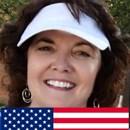 Sue Phenow
