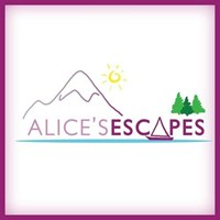 Alice's Escapes