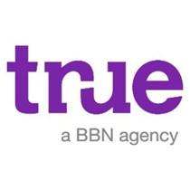 True Agency Limited