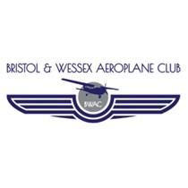 Bristol and Wessex
