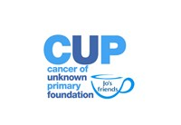 Cancer of Unknown Primary (CUP) Foundation - Jo's friends
