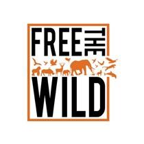Free The Wild