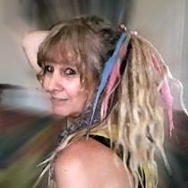 Julianna Rachael Greenslade