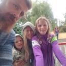 Biggins family