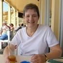 Barbara Southward