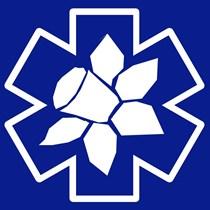 Cariad Medic