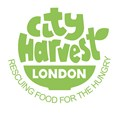 City Harvest London