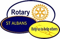 Rotary Club of St Albans Verulamium