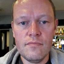 Andrew Straughton