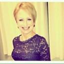 Deborah Ashworth