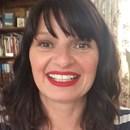 Jacqueline Hodges
