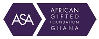 African Gifted Foundation