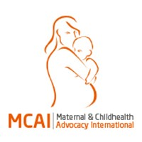 Maternal and Childhealth Advocacy International