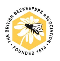 The British Beekeepers' Association (BBKA)