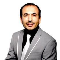 Saeed Nasser