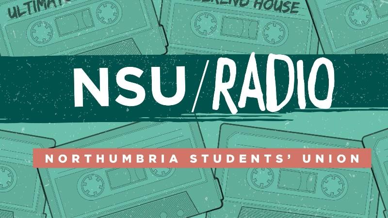 43489b9f83 Crowdfunding to help fund NSU Radio