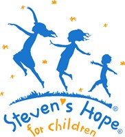 Stevens Hope For Children Inc