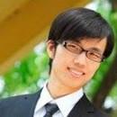 Tristan Guo