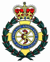 East of England Ambulance Service NHS Trust Charitable Fund