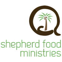 Shepherd Food Ministries