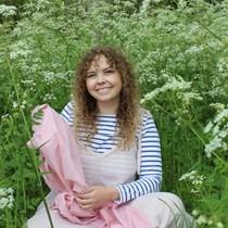 Edie Rose Ashley
