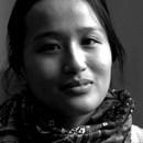 Nesha Gurung