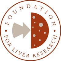 Foundation for Liver Research