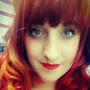 Katy Amelia Rowbottom
