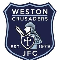Weston Crusaders JFC