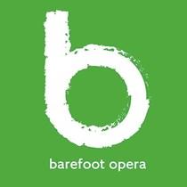 Barefoot Opera