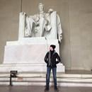 Joseph Lincoln