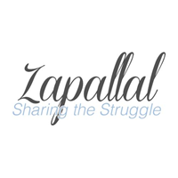 Zapallal Sharing The Struggle