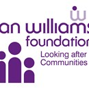 Ian Williams Foundation