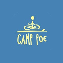 Camp Poe