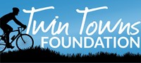 Twin Towns Foundation