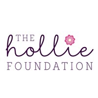 The Hollie Foundation
