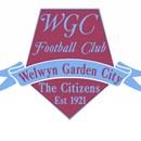 WGC FC
