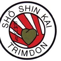 Sho Shin Kai Trimdon