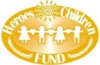 Heroes Children Fund