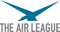 The Air League