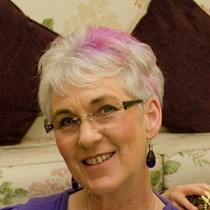 Wendy Brady
