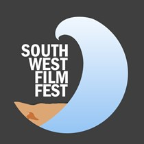 South West Film Fest