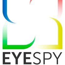 EyeSpy Recruitment